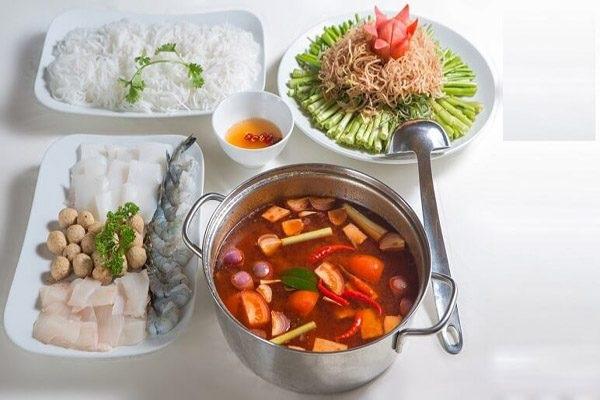 cach-nau-lau-thai-1