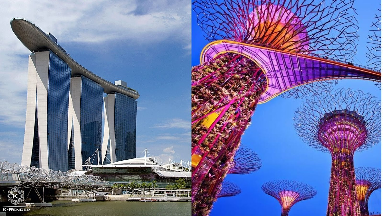 top-the-most-famous-singapore-architecture-firms-1