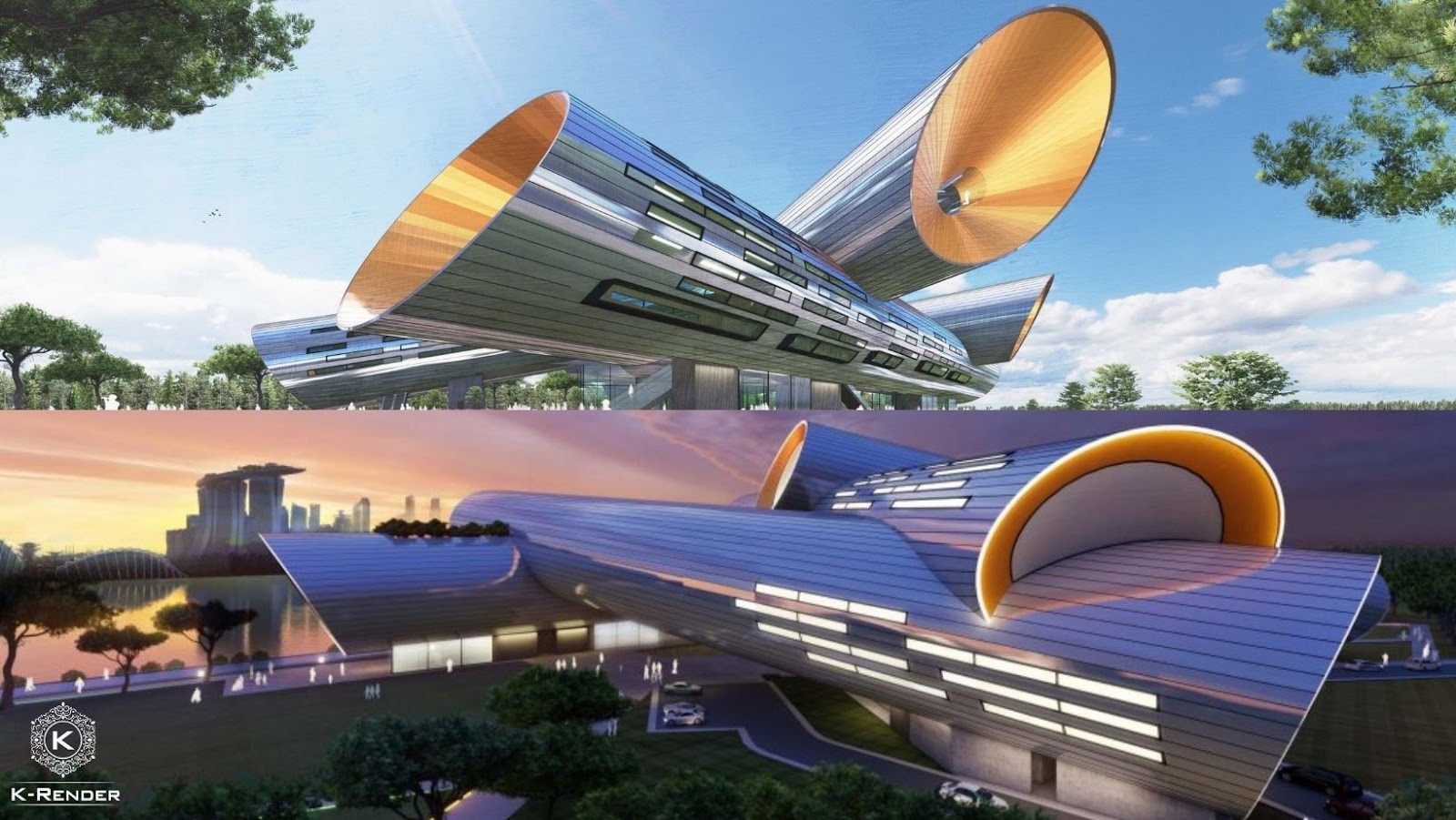 top-the-most-famous-singapore-architecture-firms-4