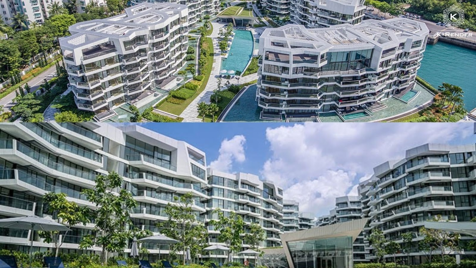 top-the-most-famous-singapore-architecture-firms-5